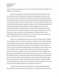 examples of essays for national junior dissertation essay  20 examples of essays for national junior
