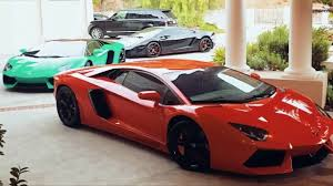 new car 2016 usaTOP 10 Best Affordable Sports Cars in the USA 2015 2016 720p