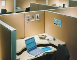 office bay decoration ideas. Office : Wonderful Bay Decoration Ideas For Christmas Desk Themes In Diwali Pleasurable Should I Decorate My At Work