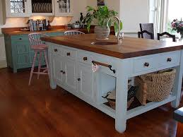 Gallery of: 56 Shabby Chic Kitchen Ideas
