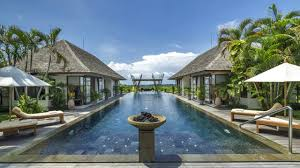 Hotel Puri Tanah Lot Villa Mandalay An Elite Haven Tanah Lot Indonesia Youtube