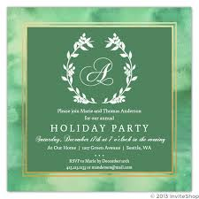 holiday invitations cheap holiday invitations invite shop