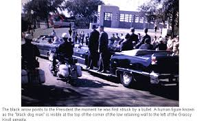 jfk assassination books and essay jfk motorcade security