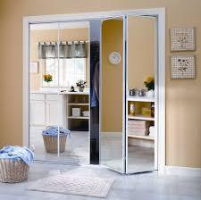 mirror closet doors walls mirror sliding doors in toronto throughout images of closet doors prepare interior