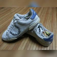 gucci adidas shoes. kasut fred perry ® casual shoes clark dr martens teva adidas nike aliph asics lv gucci