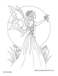 Star Wars Coloring Pages On Coloring Star Wars Pictures To Print And