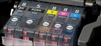 Printer Ink Price Comparison Chart Why Is Printer Ink So Expensive