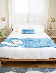 space saver furniture for bedroom. Space Saver Furniture For Bedroom