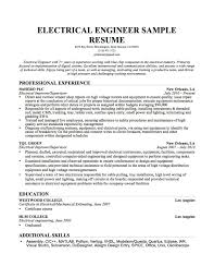 Siemens Service Engineer Sample Resume Siemens Service Engineer Sample Resume shalomhouseus 1