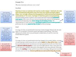 writing an essay introduction example of a research paper view larger