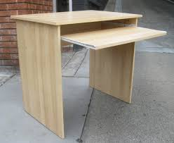ikea computer desks small. small computer desks ikea choose a desk design ideas and decor inspiration k