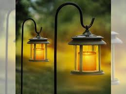 outdoor lamps nz. solar christmas lights outdoor nz luxury home design gallery intended for fascinating lamps v