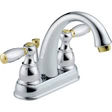vigo bathroom faucets. Chrome Faucets Delta Brass Bathroom Of Vigo Single Hole Handle Faucet