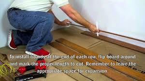 floor design contemporary home flooring ideas with cali bamboo morning star bamboo flooring reviews cali bamboo
