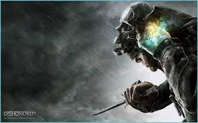 Video Game Wallpapers - Wallpaper Cave ...