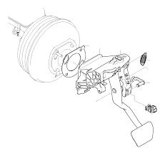 2006 bmw 750li parts diagram 2006 bmw 750li parts diagram bmw 2006 bmw