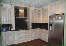 hickory kitchen cabinets menards kitchen islands knotty pine kitchen cabinets