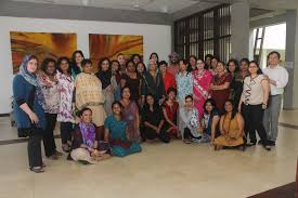 South Asian Feminist Alliance for Economic, Social and Cultural Rights  (SAFA) is Formed | World Pulse