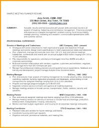 Sample Contract Summary Template Enchanting Resume Samples Contract Management Packed With Contracts Resume