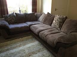 jumbo cord corner sofa dfs onvacations wallpaper