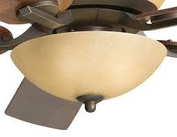 kichler ceiling fan light kit photo 3 of 5 3 light bowl fan light kit in