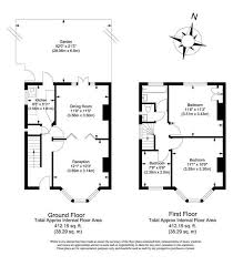 superb house plans 3 bedroom zambia 13 semi detached in home act