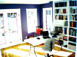 home office storage systems. Plain Storage Home Office Storage Ideas  System Shelving  To Systems K