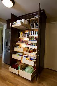 Top 48 Prime Cabinet Slide Out Pull Shelves Roll For Kitchen