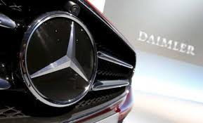 Following are the dealers and showrooms which are closest to your location Mercedes Benz Methanol Powered Mercedes Benz Buses To Run In Assam Maha Auto News Et Auto