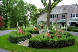 Small Picture Front Yard Facelift Ideas HGTV