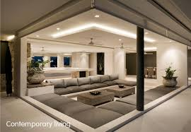 roof lighting design. interior design roof awesome lighting s