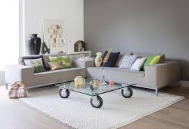 top glass coffee table decorating ideas what to put on coffee tables decorate glass top coffee table