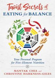 Pdf Download Taoist Secrets Of Eating For Balance Your