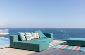 missoni home outdoor furniture alba