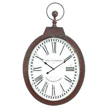 giant pocket watch wall clock stop watch wall clocks large digital wall clock stopwatch wall clocks stopwatch wall clock for stop watch wall clocks