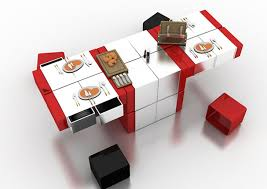 compact furniture. Design Compact Furniture