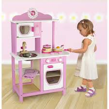 tips wooden kitchen playsets target kitchen tables fisher