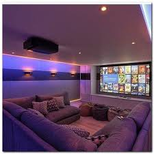 50 tiny room decor ideas