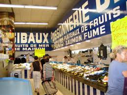 day trip to agen prune capital of a foodie s fall from grace the fishmonger