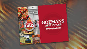Appliances Kitchener Waterloo Goemans Appliances Expect More Get More