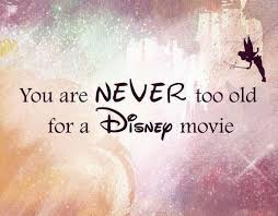 girly quotes wallpaper. Delighful Girly Disney Movie And Never Image To Girly Quotes Wallpaper A