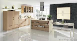 light wood modern kitchen modern light wood kitchen kitchen cabinets modern light wood  aa steel