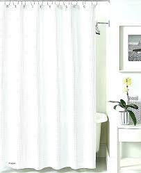 short shower curtain liner short shower curtain length short shower curtain