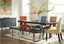rooms to go round dining table kitchen table rooms go collection including beautiful tables dining