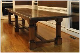 best wood for dining room table. Brilliant Ideas Solid Wood Dining Room Table Fancy Inspiration For Design Best N