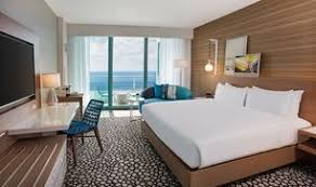 Image result for the diplomat beach resort