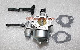 kohler part 1785313s carburetor assembly 17 853 13 1785313s kohler part 1785313s carburetor assembly 17 853 13