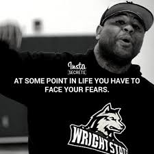 Eric Thomas Quotes New 48 Of The Best Eric Thomas Quotes In 48 Amazing Images Plus A Video