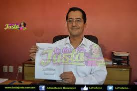 Alberto Godoy asume la titularidad de la Jurisdicción Sanitaria 7 – La Tia  Justa| Online