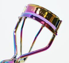 sephora eyelash curler. sephora technicolor tinsel eyelash curler-3 curler r